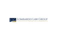 Lombardo Law Group, LLC (Trial Attorneys) Logo - Entry #156