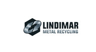 Lindimar Metal Recycling Logo - Entry #272