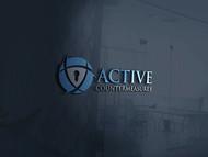Active Countermeasures Logo - Entry #323