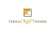 TerraCraft Homes, LLC Logo - Entry #60