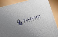 PINPOINT BUILDING Logo - Entry #77