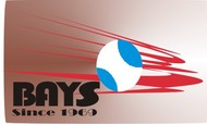 Private Logo Contest - Entry #24