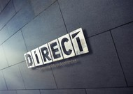 Appliance Direct or just  Direct depending on the idea Logo - Entry #60