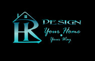LHR Design Logo - Entry #30