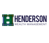 Henderson Wealth Management Logo - Entry #101