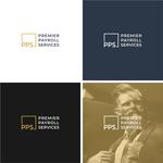 Private Logo Contest - Entry #84