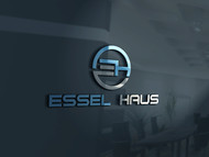 Essel Haus Logo - Entry #42