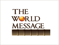 The Whole Message Logo - Entry #65