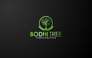 Bodhi Tree Therapeutics  Logo - Entry #301