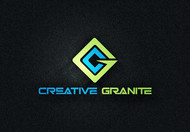 Creative Granite Logo - Entry #222