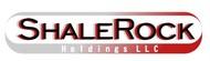 ShaleRock Holdings LLC Logo - Entry #90