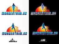 homesrv.olephb.no:81 Logo - Entry #12