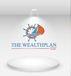 The WealthPlan LLC Logo - Entry #210