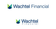 Wachtel Financial Logo - Entry #196
