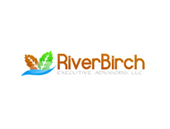 RiverBirch Executive Advisors, LLC Logo - Entry #166