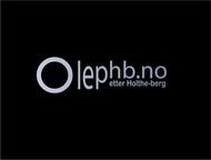 homesrv.olephb.no:81 Logo - Entry #37