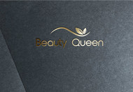 Beauty Queen Logo - Entry #82