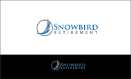 Snowbird Retirement Logo - Entry #58