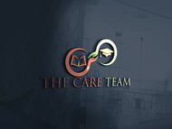 The CARE Team Logo - Entry #44