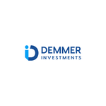Demmer Investments Logo - Entry #135