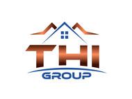 THI group Logo - Entry #271