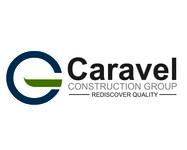Caravel Construction Group Logo - Entry #67