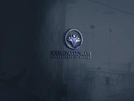 Compassionate Caregivers of Nevada Logo - Entry #54