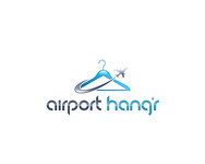 Travel Goods Product Logo - Entry #71