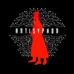 Antisyphon Logo - Entry #34