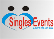 Need Logo for Singles Activities Club - Entry #7