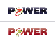 POWER Logo - Entry #17