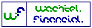 Wachtel Financial Logo - Entry #135
