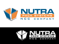 Nutra-Pack Systems Logo - Entry #563