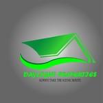 Daylight Properties Logo - Entry #255