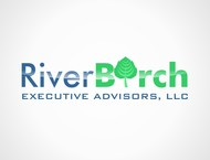 RiverBirch Executive Advisors, LLC Logo - Entry #87