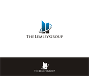 Private Logo Contest - Entry #144