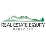 Logo for Development Real Estate Company - Entry #82