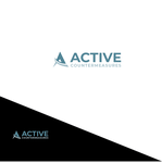 Active Countermeasures Logo - Entry #292