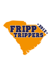 Family Trip Logo Design - Entry #11