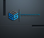 Sapphire Shades and Shutters Logo - Entry #66