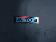 A to B Tuning and Performance Logo - Entry #40