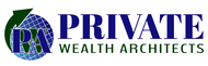 Private Wealth Architects Logo - Entry #159