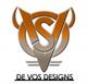 De Vos Designs