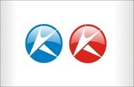 KaaaChing! Logo - Entry #235