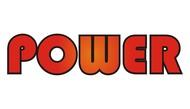 POWER Logo - Entry #163