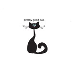 Logo for cat charity - Entry #16