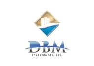 Investment Company  Logo - Entry #113