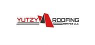 Yutzy Roofing Service llc. Logo - Entry #34