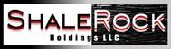ShaleRock Holdings LLC Logo - Entry #80
