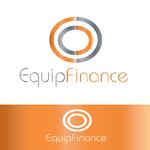 Equip Finance Company Logo - Entry #32